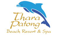 Thara Patong Beach Resort & Spa Phuket